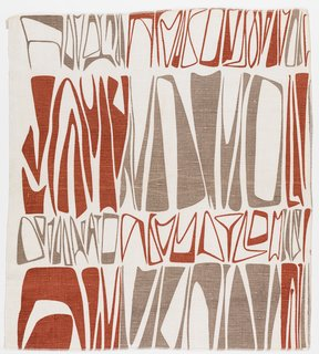 Jewish Designers' Influence on Midcentury Modernism - Photo 6 of 6 -
