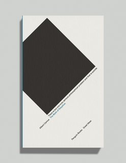 Judge These Books by Their Covers: Graphic Designer David Pearson - Photo 1 of 7 -
