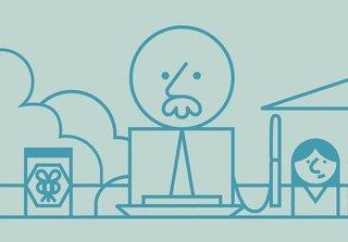 <em>Shape</em>: Doodles for Design Learning - Photo 1 of 1 -