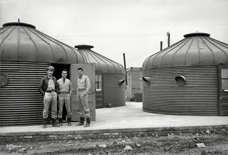 Design Icon: 8 Works by Buckminster Fuller - Photo 3 of 9 -