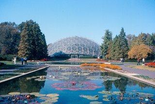 Design Icon: 8 Works by Buckminster Fuller - Photo 4 of 9 -