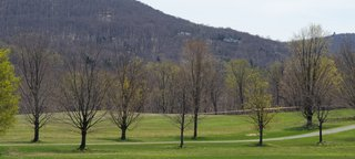 Dwell Recommends: Storm King Art Center - Photo 6 of 7 -