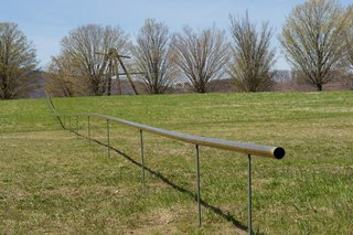 Dwell Recommends: Storm King Art Center - Photo 7 of 7 -