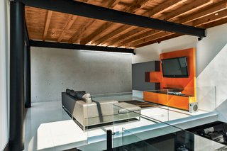 An Affordable High Design Vacation Home In Mexico   Photo 4 Of 7   Roche