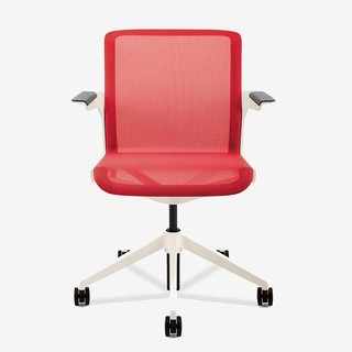 How to Shop for an Ergonomic Task Chair - Photo 5 of 5 -