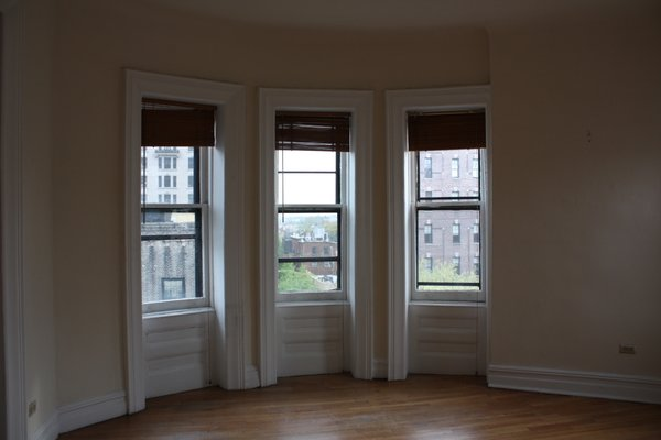 A Transformative Apartment Renovation in Brooklyn - Photo 4 of 10 -