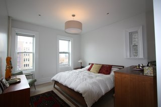 A Transformative Apartment Renovation in Brooklyn - Photo 8 of 10 -