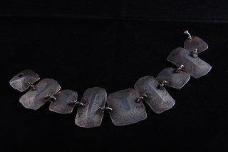 Harry Bertoia's Jewelry Design - Photo 7 of 7 -