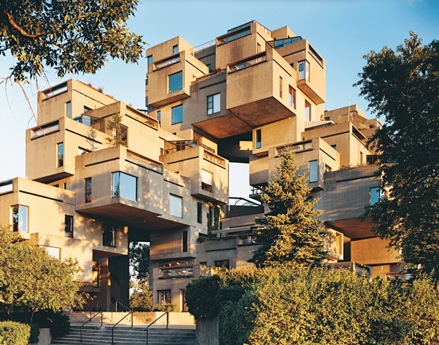 The prefab decade dwell for Dwell modular homes