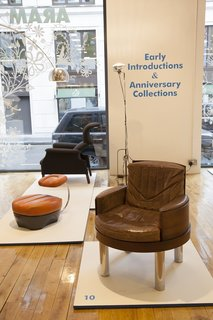 ARAM at 50: Golden Anniversary for a London Design Icon - Photo 4 of 8 -