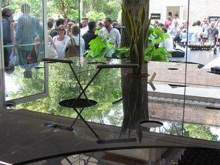 U.S. Pavilion Pushes Boundaries of the Venice Architecture Biennale - Photo 3 of 5 -