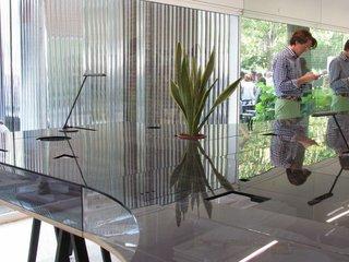 U.S. Pavilion Pushes Boundaries of the Venice Architecture Biennale - Photo 5 of 5 -