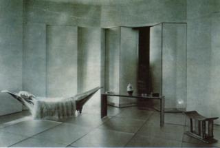 Design Icon: Eileen Gray - Photo 3 of 5 -