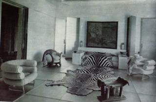 Design Icon: Eileen Gray - Photo 4 of 5 -