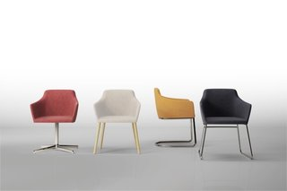 10 Things We Loved at NeoCon 2014 - Photo 4 of 10 -