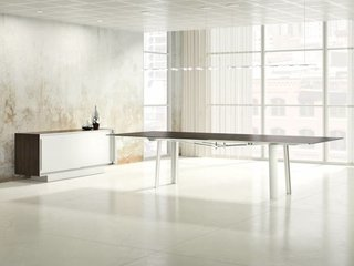 10 Things We Loved at NeoCon 2014 - Photo 6 of 10 -