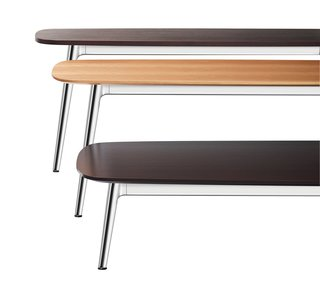 10 Things We Loved at NeoCon 2014 - Photo 10 of 10 -
