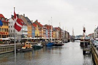 Copenhagen, Denmark - Photo 2 of 10 -