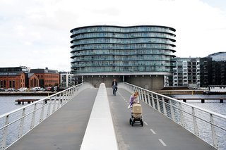 Copenhagen, Denmark - Photo 6 of 10 -