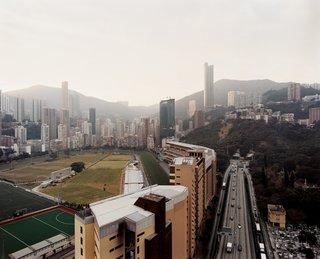 Hong Kong, China - Photo 1 of 13 -