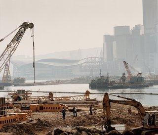Hong Kong, China - Photo 8 of 13 -