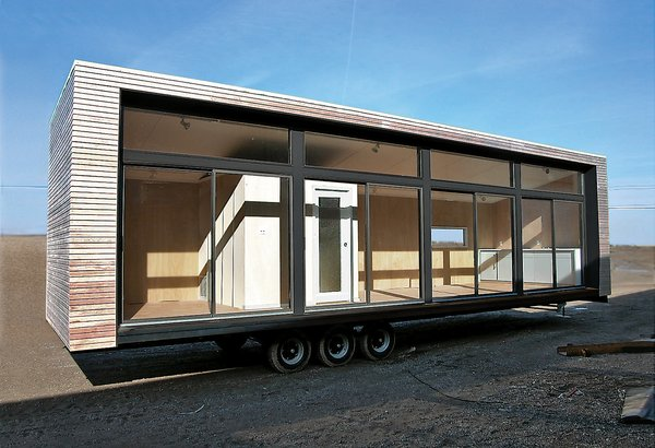 Upwardly mobile homes dwell for Dwell modular homes