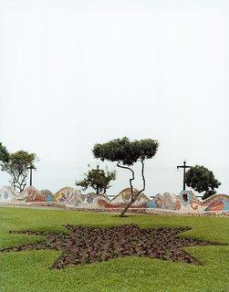 Lima, Peru - Photo 4 of 15 -