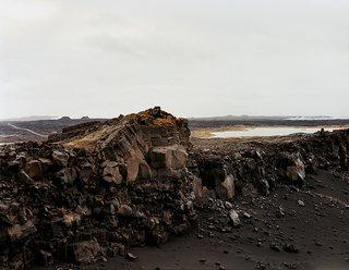 Reykjavík, Iceland - Photo 5 of 13 -