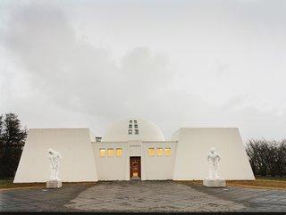 Reykjavík, Iceland - Photo 10 of 13 -