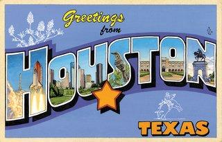 Houston, TX - Photo 12 of 12 -