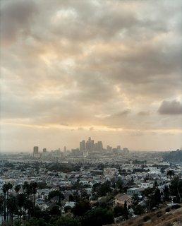 Los Angeles, California - Photo 2 of 13 -