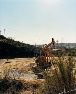 Los Angeles, California - Photo 9 of 13 -