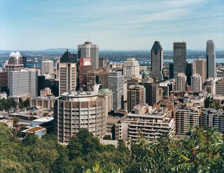 Montreal Exposed - Photo 11 of 11 -
