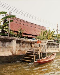 The Bangkok Beat - Photo 2 of 12 -