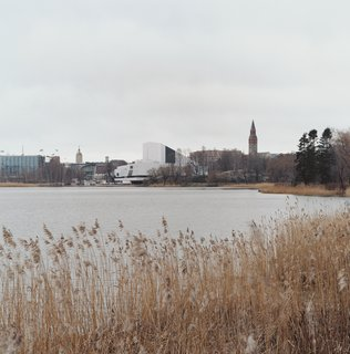Helsinki Rising - Photo 2 of 9 -