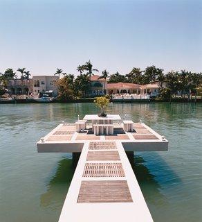 Miami Advice - Photo 2 of 10 -