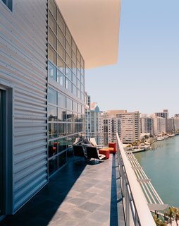 Miami Advice - Photo 8 of 10 -