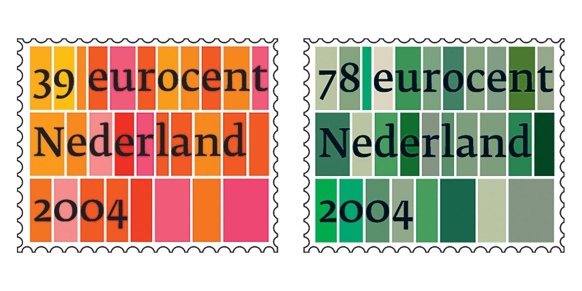 Photo 13 of 18 in Typographer Focus: Peter Biľak