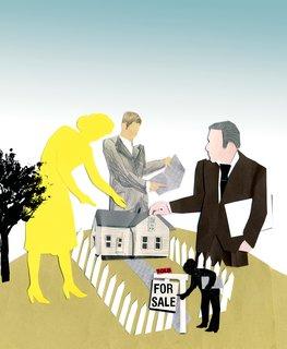 Foreclosure - Photo 1 of 1 -