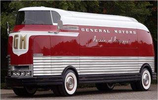 Modern Motors - Photo 1 of 1 -