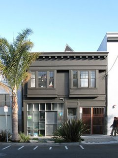 San Francisco Living: Home Tours, Presented by AIA SF and Dwell - Photo 1 of 1 -