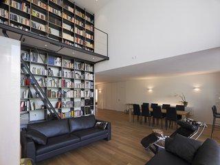 Patenting Apartment Piles