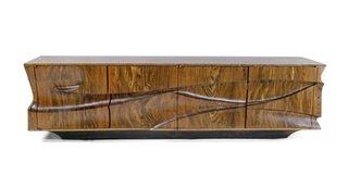 Always-Good Wood - Photo 1 of 1 -