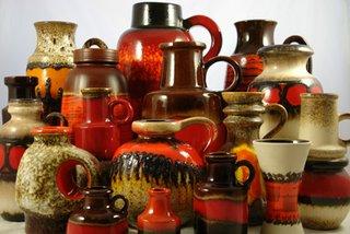 Ceramic Chic - Photo 1 of 1 -
