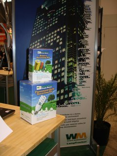 Greenbuild Conference: Waste Management - Photo 1 of 1 -