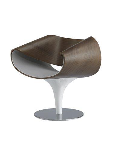 Photo 2 of 3 in Perillo Chair