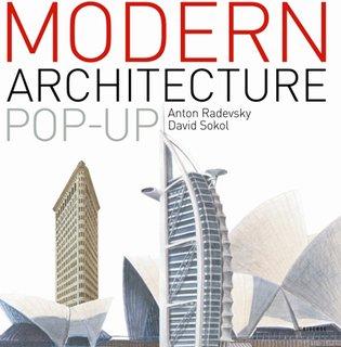 Pop (Up) Architecture