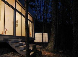 Luminhaus Lantern Shed - Photo 2 of 2 -