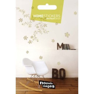 Home Stickers - Photo 1 of 1 -