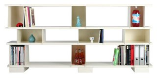 Blu Dot's Modular SHILF Shelf - Photo 1 of 1 -